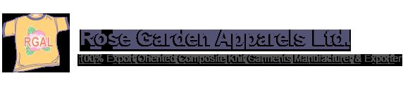 Rose Garden Apparels Ltd